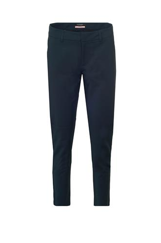 143519 tailord stretch broek