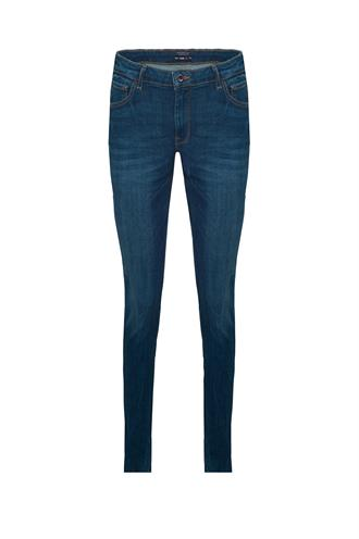 144539 haut stretch jeans