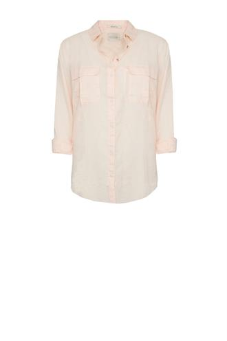 144720 button up blouse