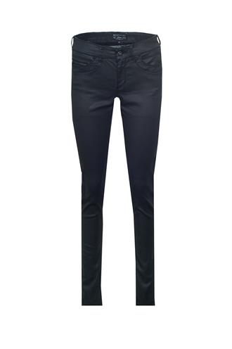 184puck coated jeans slim fit