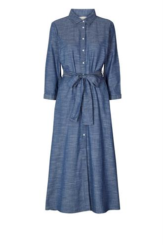 20189-2106 nicole shirt dress