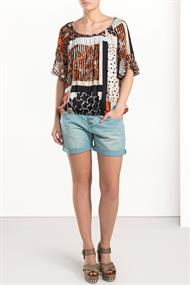2s2075-10579 print top patchw.