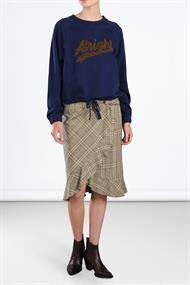3s4325-30076 sweater alright