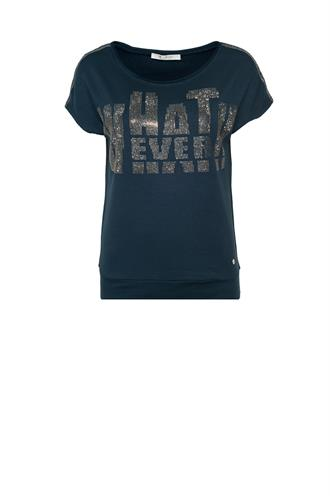 404506 t-shirt what ever smuck