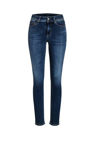 4s1513-10545bd denim jeans