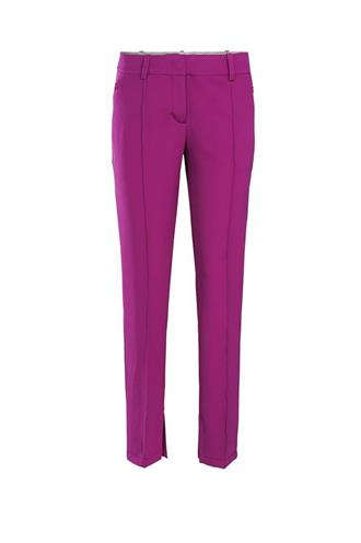 4s1715-10792 stretch pantalon