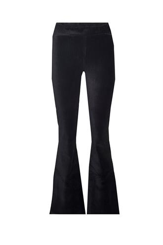 7165 mason stretch flare pants