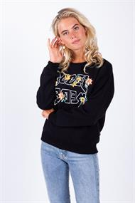 7191 rebel rebel sweater