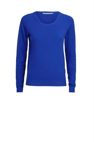 7s5464-7737 pullover ajour