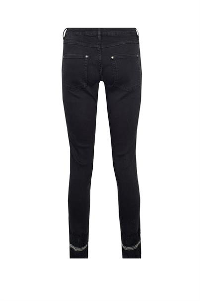 804247 jeans kant aan pijp