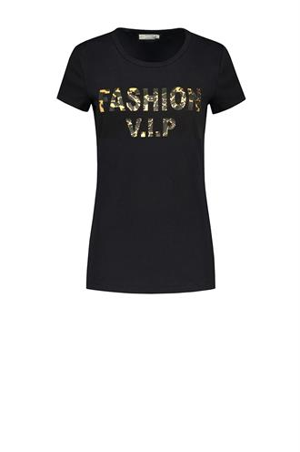 82545-60 t-shirt fashion vip