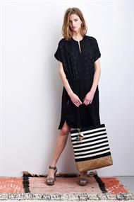 8s563-8246 bag cotton straw
