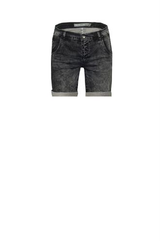 91035-10 jog denim short
