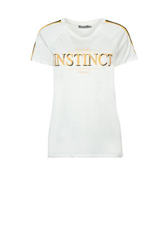 92585-41 t-shirt instinct tape
