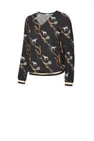 93646-20 print top dogs chains