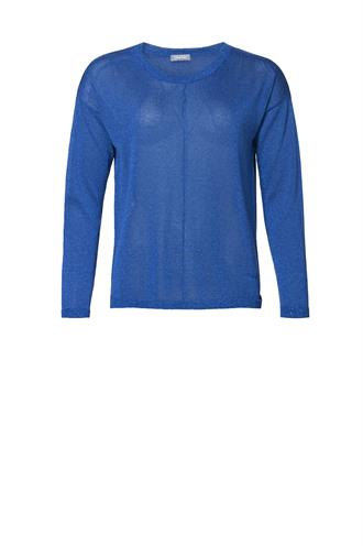94558-70 lurex pullover naad