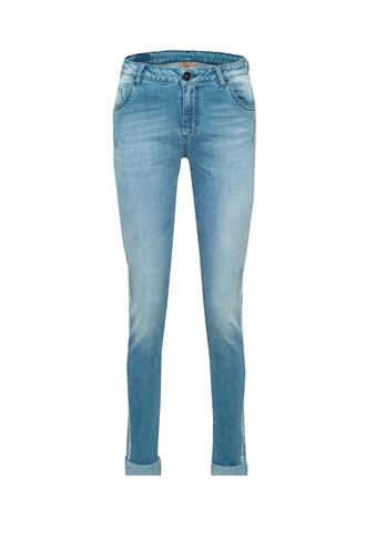 9eb502/g04/13bl jeans tape