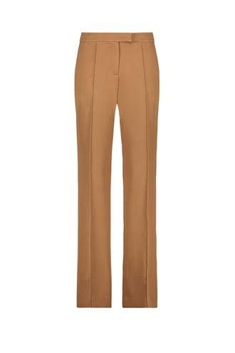 Aaiko chantalle pantalon flared