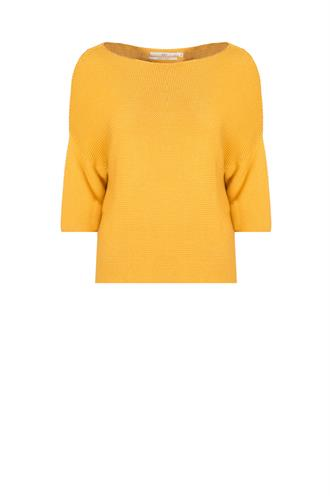 Aaiko chena pullover oversized