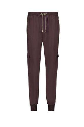 Aaiko tory worker jogging pants