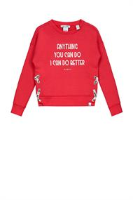 Anything sweater g 8-102