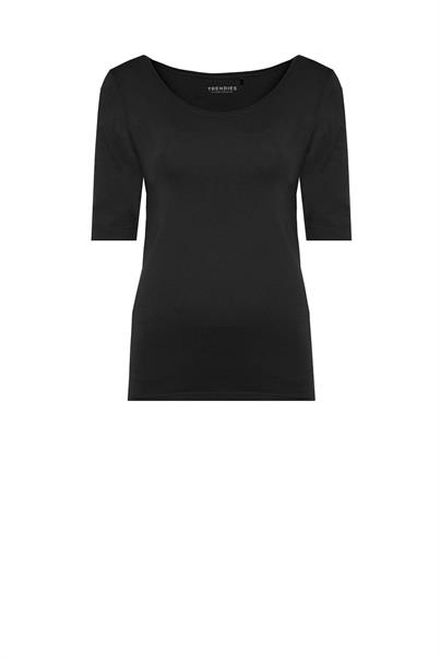 Beau !l393 stretch t-shirt