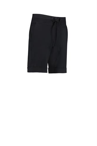 Bermuda trouser travel