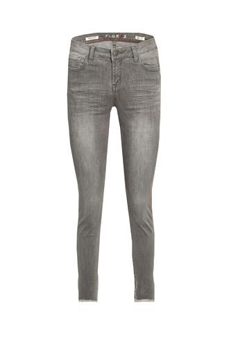 Bobby slim fit ss1901-1 jeans