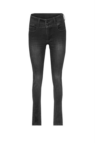Bodine high rise fit jeans