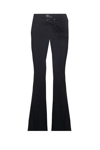 Bu218aw121 travel pantalon