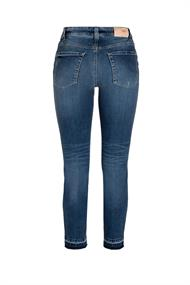 Cambio parla zip 9178g 0094 19 jeans