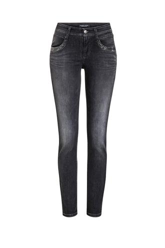 Cambio Parlina 9226 0016 01 jeans