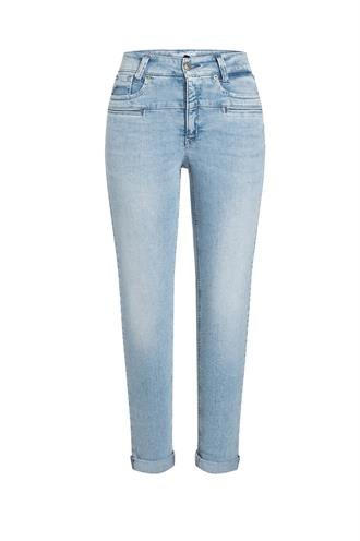 Cambio pearlie 9122 0072 35 jeans