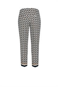 Cambio ros cropped 6706-0210-00 print