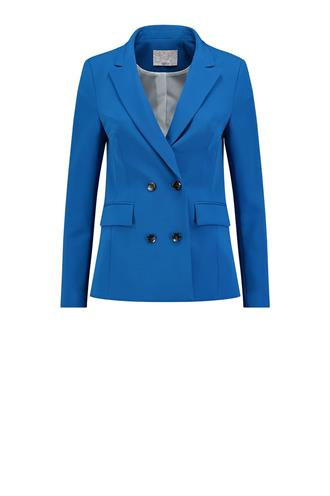 Cella travel blazer double br.