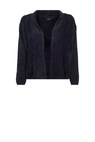 Cfc0095228003 vest cooked wool
