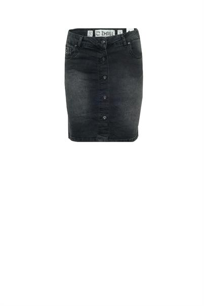 Coleen d219421-w9213 rok jeans
