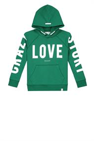 Crazy love hoody g 8-099