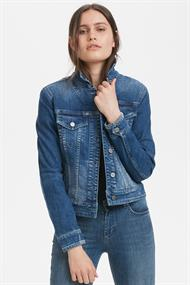 Denim Hunter denim jacket 10702546