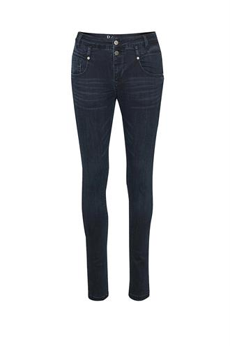 Denim Hunter fiola free slimfit jeans