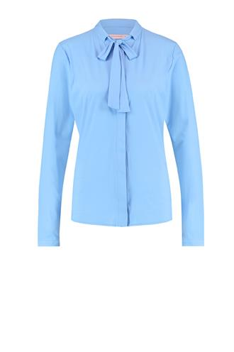 Elly blouse light travel strik