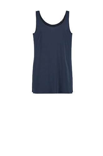 Expresso Fashion 201basmin singlet basic