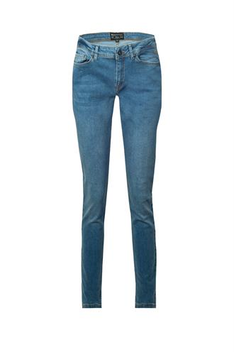 Expresso Fashion 201beer skinny basic jeans