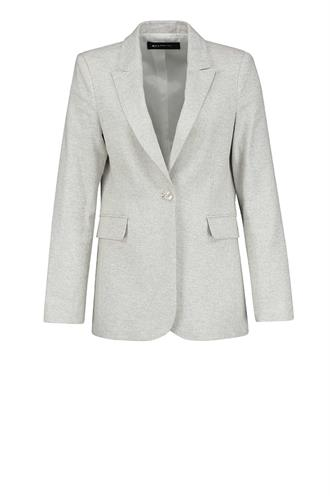 Expresso Fashion 201billie blazer lurex rever