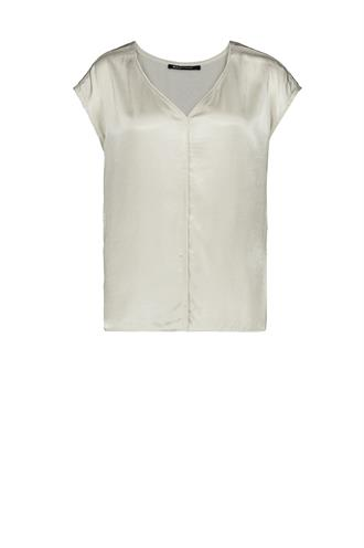 Expresso Fashion 201cannemiek blouse top satijn