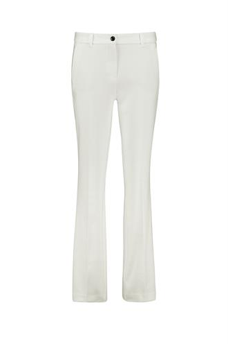 Expresso Fashion 201dawn pantalon flair soft