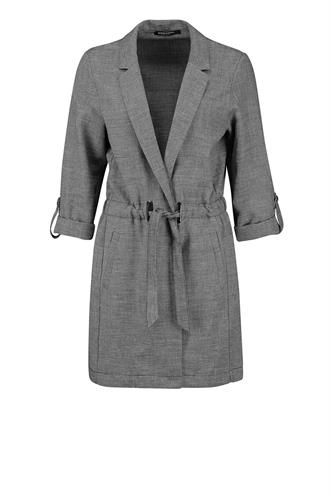 Expresso Fashion 201demira blazer loose fit