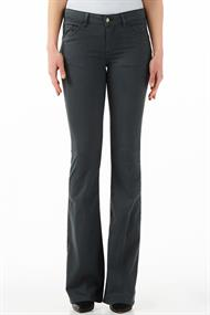 F69413 t4115 jeans flair b-up
