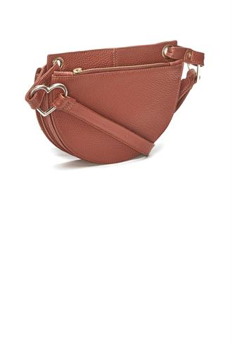 Fabienne Chapot lilian bag real leather
