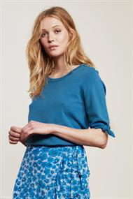 Fabienne Chapot molly short sleeve pullover